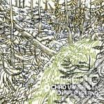 Chad Vangaalen - Diaper Island cd musicale di Chad Vangaalen