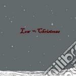 (LP VINILE) Christmas lp vinile di LOW