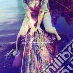 (LP VINILE) The slideshow effect lp vinile di Memoryhouse