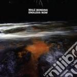 (LP VINILE) Endless now lp vinile di Bonding Male