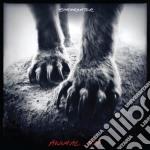 (LP VINILE) Animal joy lp vinile di Shearwater