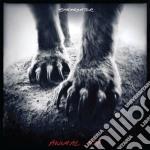 Shearwater - Animal Joy cd musicale di Shearwater