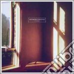 (LP VINILE) The years lp vinile di Memoryhouse
