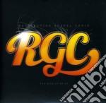 (LP VINILE) The revolution lp vinile di Retribution gospel c