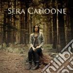 Sera Cahoone - Deer Creek Canyon cd musicale di Cahoone Sera