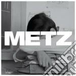 (LP VINILE) Metz lp vinile di Metz