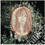 La Sera - La Sera cd musicale di Sera La