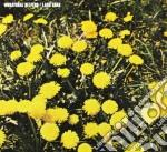 Unnatural Helpers - Land Grab cd musicale di Helpers Unnatural