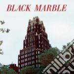 (LP VINILE) Weight against the door lp vinile di Marble Black