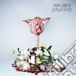(LP VINILE) Crusher lp vinile di Babies Grave