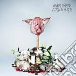 Grave Babies - Crusher cd musicale di Babies Grave