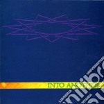 Into Another - Into Another cd musicale di Another Into