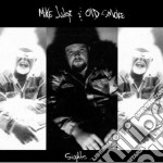 Sights cd musicale di Mike judge & old smo