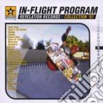 In-flight Program: Collection 97 cd musicale di Program In-flight