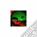 Whirlpool - Liquid Glass cd musicale di Whirlpool