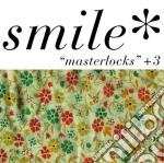 Masterlocks cd musicale di Smile