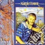 Chatterbox cd musicale di O'connor Mairtin