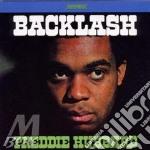 Backlash - cd musicale di Freddie Hubbard