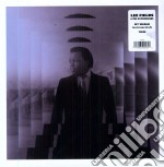 (LP VINILE) My world instrumentals lp vinile di Lee & the ex Fields