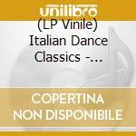 (LP VINILE) Underground & garage vol. two lp vinile di Italian dance classi