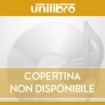 Rome cd musicale di O.S.T.
