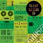 Mr.chop - Switched On cd musicale di Mr.chop