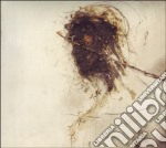 Peter Gabriel - Music For The Last Temptation Of Christ cd musicale di Peter Gabriel
