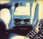 Peter Gabriel - 4 : Security cd musicale di Peter Gabriel