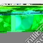 Rufus Reid - Hues Of A Diferent Blue cd musicale di Rufus Reid