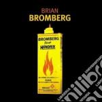 Brian Bromberg - Bromberg Plays Hendrix cd musicale di Brian Bromberg
