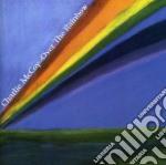 It s magic cd musicale di Willie Nelson