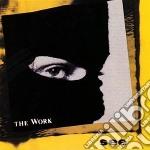 Work - See cd musicale di WORK