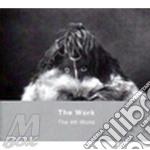 4th world cd musicale di WORK
