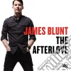 James Blunt - The Afterlove cd