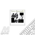 Fresco fiasco! cd musicale di Diamonds Loose