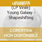 (LP VINILE) Young galaxy