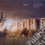 Breton - Other People S Problems cd musicale di Breton