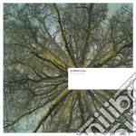 (LP VINILE) Fallen archive lp vinile di Foal Sunken