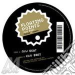 (LP VINILE) J&w beat / k&g beat lp vinile di Points Floating