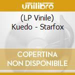 (LP VINILE) STARFOX                                   lp vinile di KUEDO