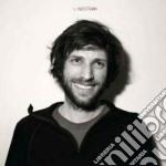 Lindstrom - Where You Go I Go Too cd musicale di LINDSTROM