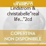 Lindstrom & christabelle