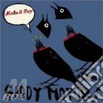 Make it pop cd musicale di Motors Giddy