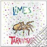 (LP VINILE) Tarantula lp vinile di Limes