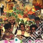 (LP VINILE) 2006-2008 lp vinile di Barbaras