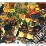 Barbaras - 2006-2008 cd musicale di Barbaras
