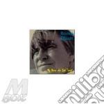 My nerves are bad tonight - cd musicale di Elliott Ronny