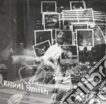 Elliott Smith - XO cd musicale di SMITH ELLIOTT