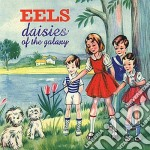 Eels - Daisies Of The Galaxy cd musicale di EELS