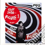 Elliott Smith - Figure 8 cd musicale di Elliott Smith